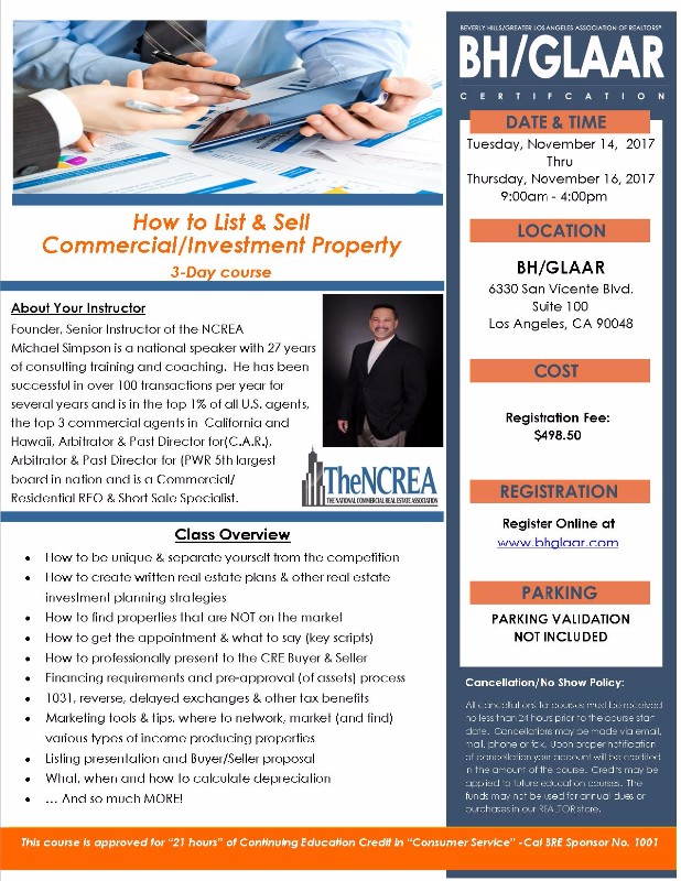 how to short sell an investment property